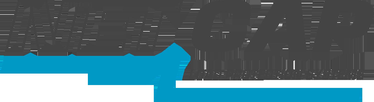 Netcap-LPS